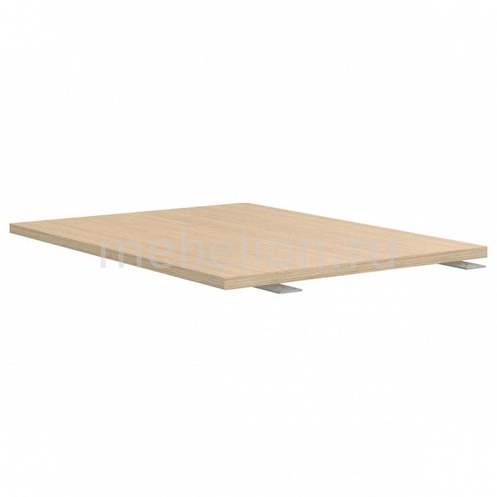 Столешница Simple SP 645
