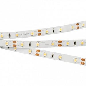 Лента светодиодная [5 м] RT 2-5000 12V Day4000 (3528, 300 LED, CRI98) 021419(1)