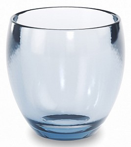 Стакан для зубных щеток (9x10 см) Droplet 020161-1191