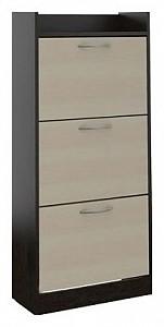 Шкаф для обуви Иртыш STL_2013023800002