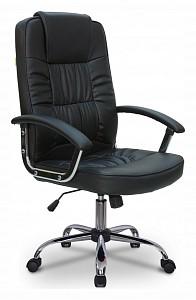 Кресло для руководителя Riva Chair 9082-2