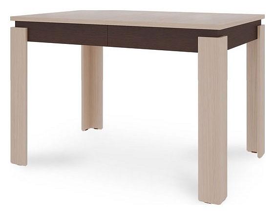 Купить Стол обеденный Гермес 2, Mebelson