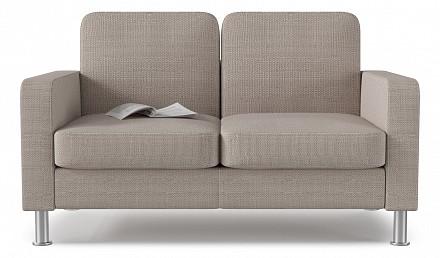 Прямой диван Boss  / Диваны / Мягкая мебель