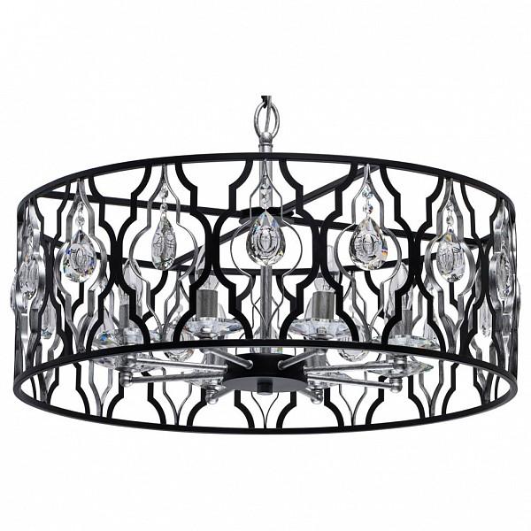 Подвесной светильник Альгеро 6 285011908