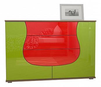 Тумба Мебелеф-5