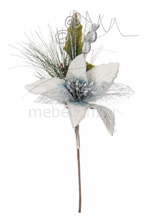 Цветок АРТИ-М (42 см) Пуансетия 241-1838 цены онлайн