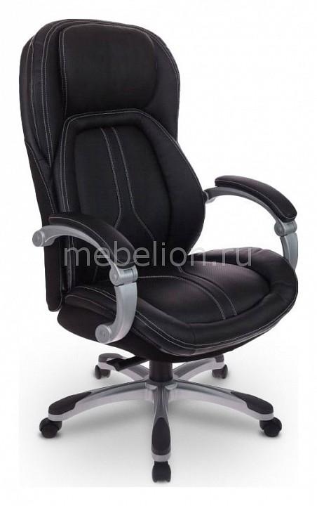 Кресло для руководителя T-9919/BLACK