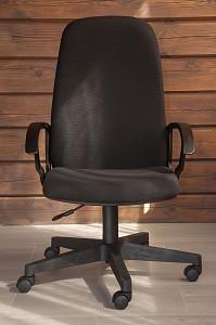 Кресло компьютерное CH-808LT/#B