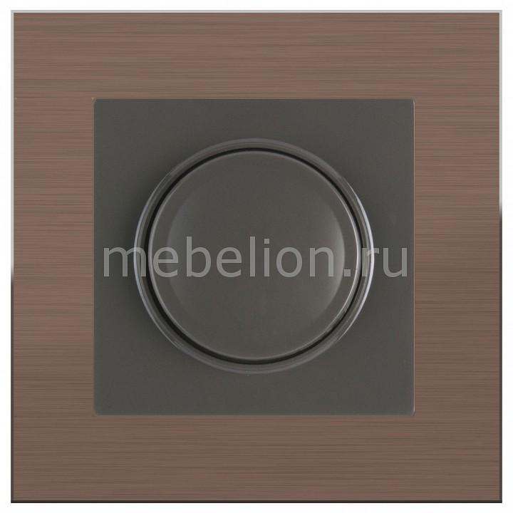 Выключатель Werkel WRK_system_a033745_a029852 от Mebelion.ru