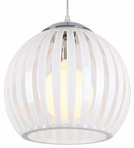 Светодиодный светильник Hockessin LGO (Италия)