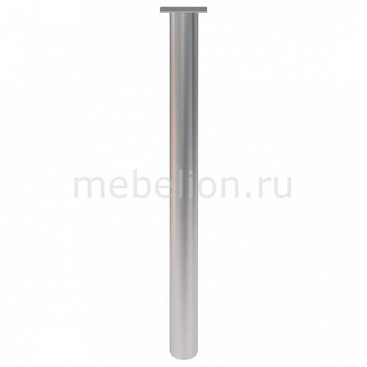 Опоры садовые от Mebelion.ru