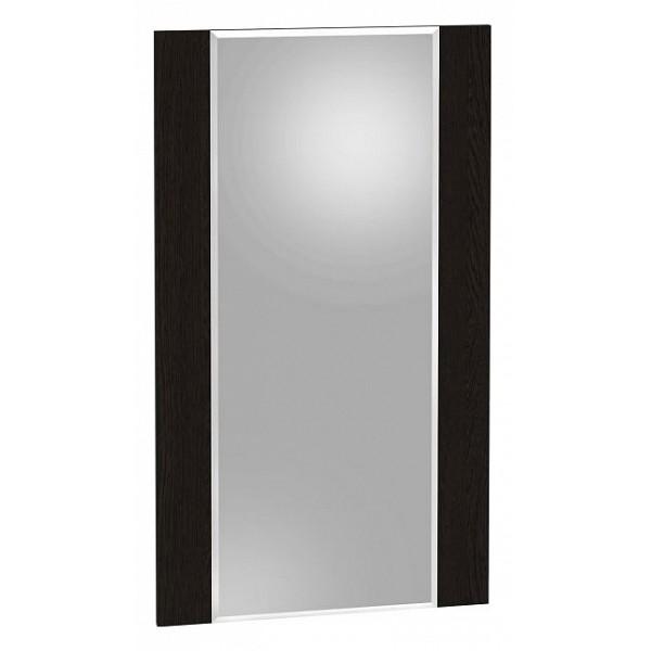 Зеркало настенное Респект ЗН.004.500-00
