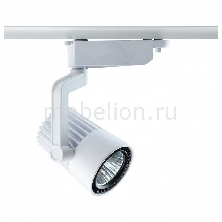 Струнный светильник DeMarkt MW_550011201 от Mebelion.ru