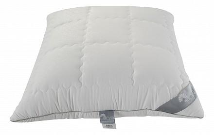 Подушка (70х70 см) Pure Line Comfort