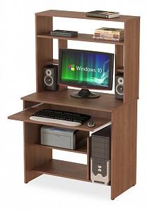Стол компьютерный СК-06