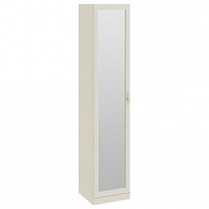 Шкаф для белья Лючия СМ-235.21.02
