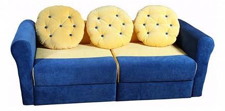 Диван-кровать 3134920