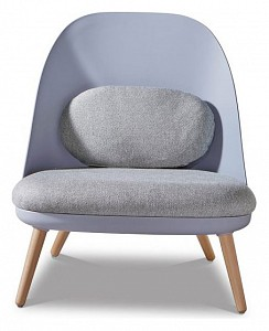 Кресло RX-12W