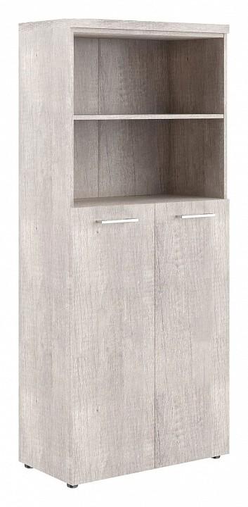 Шкаф комбинированный Torr Z THC 85.6