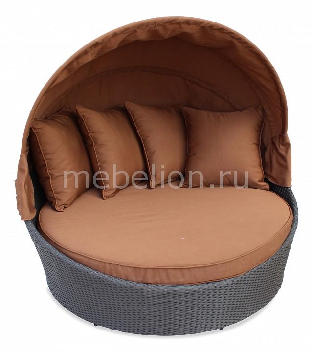 Кровать KM0099 1