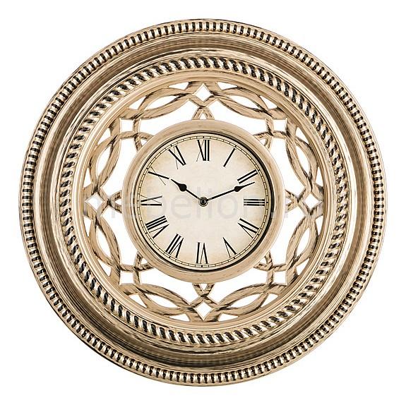 Настенные часы АРТИ-М (50 см) Swiss home 220-102