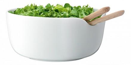 Блюдо декоративное (24.3х15 см) Dine P218-26-997