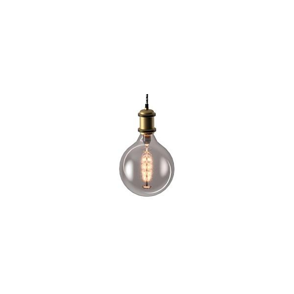 Подвесной светильник Фьюжн 21 392017101 DeMarkt MW_392017101