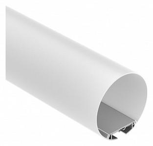 Профиль подвесной [2 м] SL-ROUND-D120-2000 ANOD 019267
