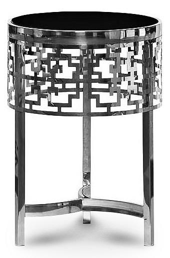 Подставка Garda Decor GRD_TT-00000171 от Mebelion.ru