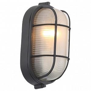 Накладной светильник Vecchio SL075.411.01