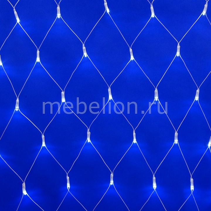 Светодиодная сеть Uniel UL_06733 от Mebelion.ru