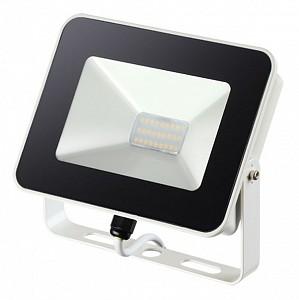 Настенно-потолочный прожектор Armin 357526