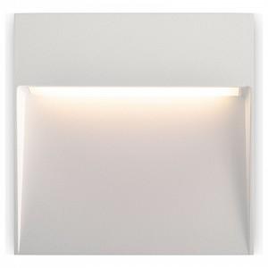 Накладной светильник Mane O047SL-L4W3K