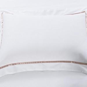 Однотонное постельное белье  SDM_4627134864399