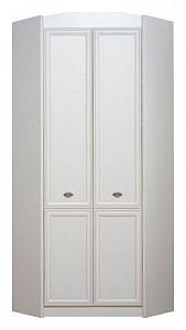 Шкаф платяной Салерно SZFN2D