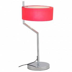 Настольная лампа декоративная Foresta SL483.604.01