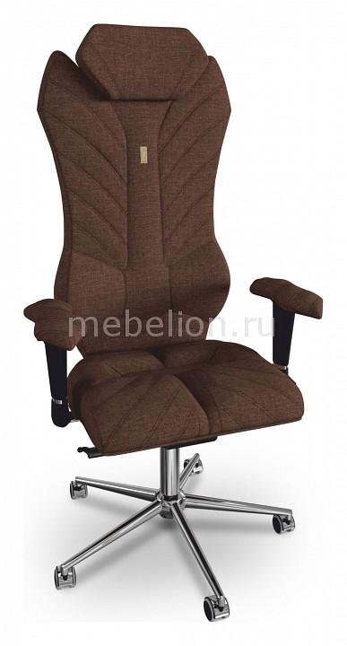 Купить Кресло Для Руководителя Monarch