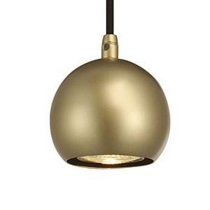 Подвесной светильник Light Eye Bal 133493