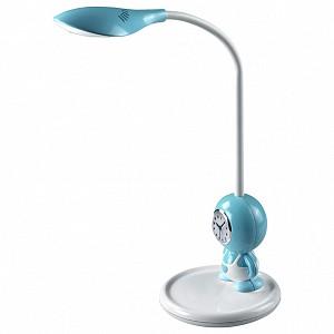 Настольная лампа для детской Merve HRZ00000680