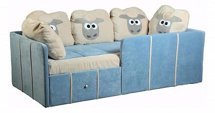 Детский диванчик Sleep for kids SMR_A0301282799