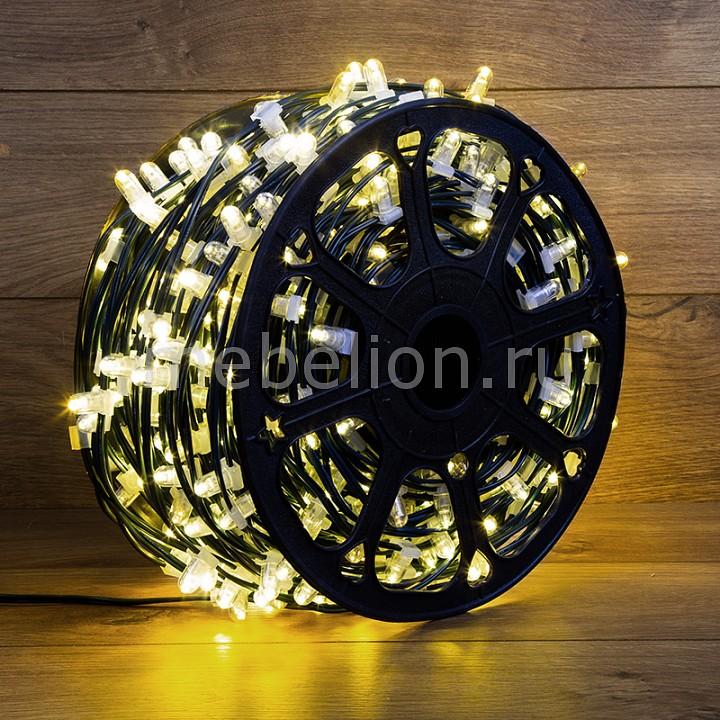 Электрогирлянда Neon-Night NN_325-146 от Mebelion.ru
