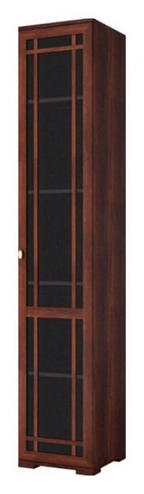 Шкаф-витрина Шерлок 131