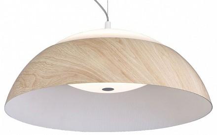 Светодиодный потолочный светильник 50 вт Busachi OM_OML-48303-50