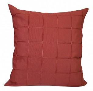Подушка декоративная (40x40 см) Ammi