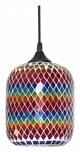 Светильник потолочный Tiffany 1 Hiper (Китай)