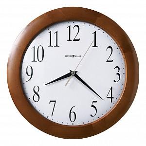 Настенные часы (32 см) Corporate Wall  625-214