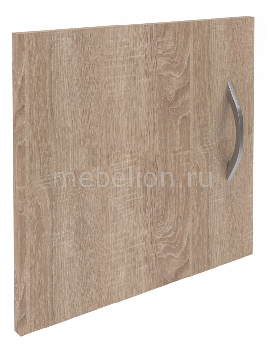 Дверь SKYLAND SKY_sk-01233988 от Mebelion.ru