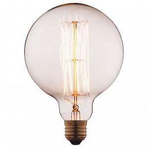 Лампа накаливания 5460