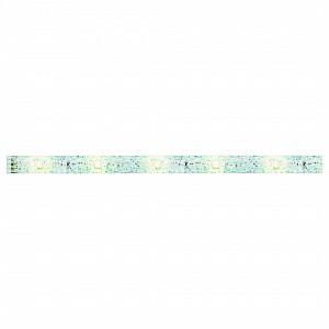 Лента светодиодная YOURLED 70485
