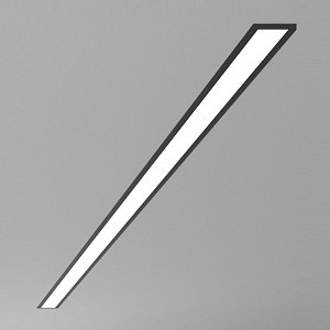 Встраиваемый светильник 100-300-103 a040152
